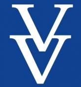 Verwaltungs-Verlag GmbH & Co. Betriebs OHG